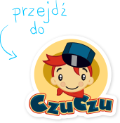 Przejdź do czuczu.pl